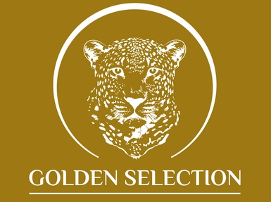 Golden Selection*
